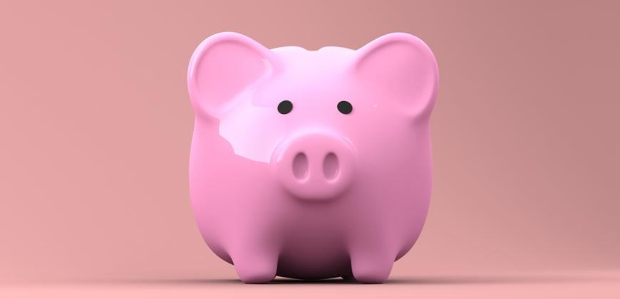 financiën bij een scheiding